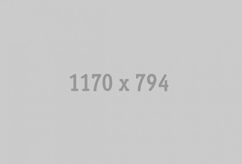 1170x794