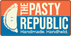 Pasty Republic