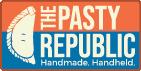 Pasty Republic